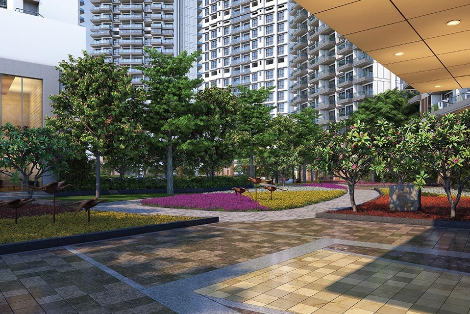 l&t crescent bay t3 project amenities features5