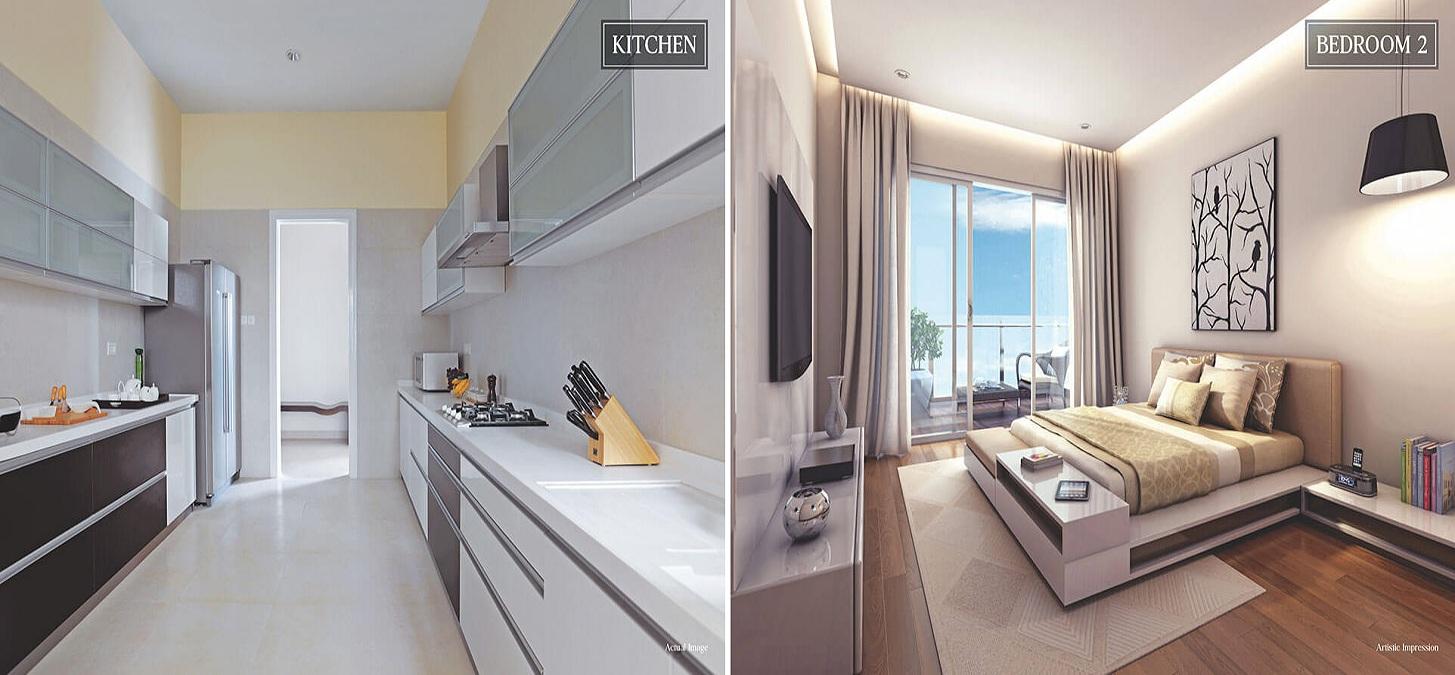 l&t crescent bay t3 project apartment interiors1
