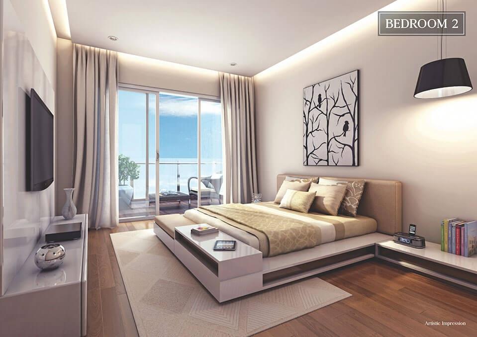 l&t crescent bay t3 project apartment interiors2