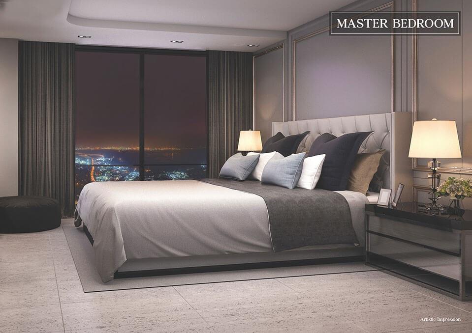 l&t crescent bay t3 project apartment interiors3