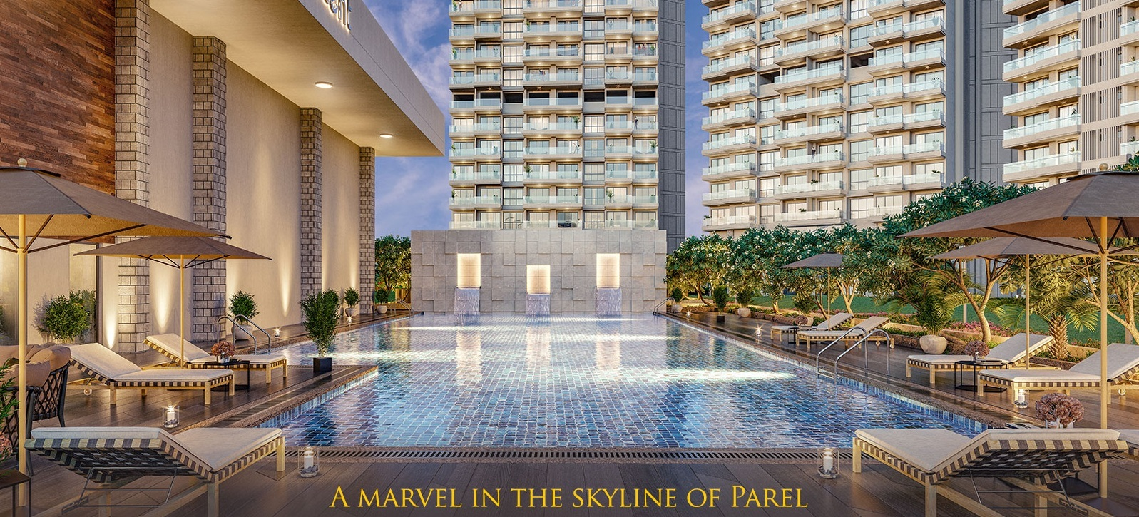 l&t crescent bay t5 project amenities features1
