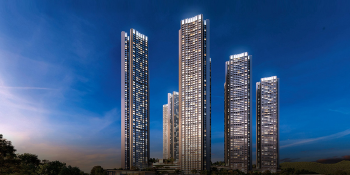 l and t mulund residences project large image2 thumb