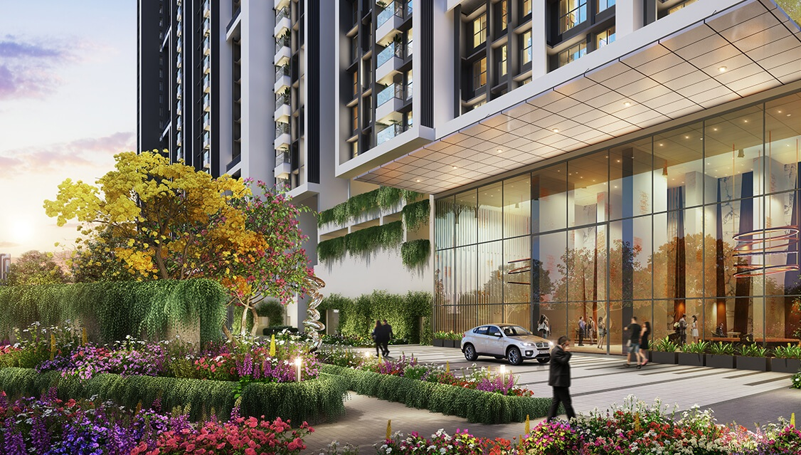 l and t rejuve 360 amenities features8