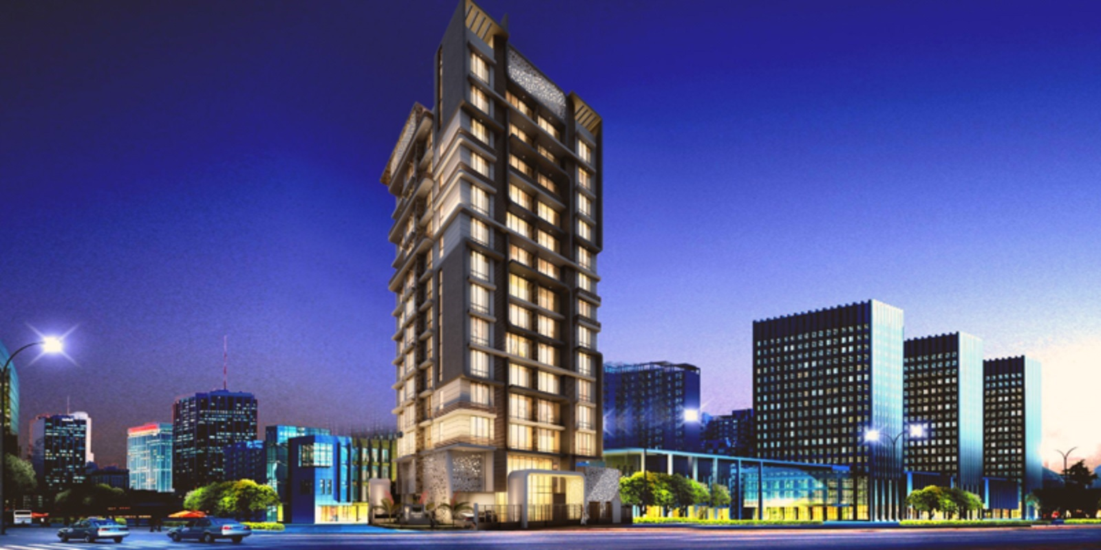 l nagpal jaswant heights project project large image1