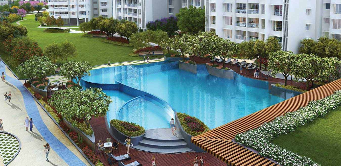 l t emerald isle tower 10 amenities features9