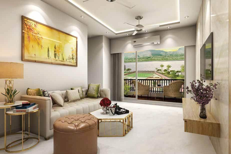 labdhi gardens phase 10 apartment interiors2