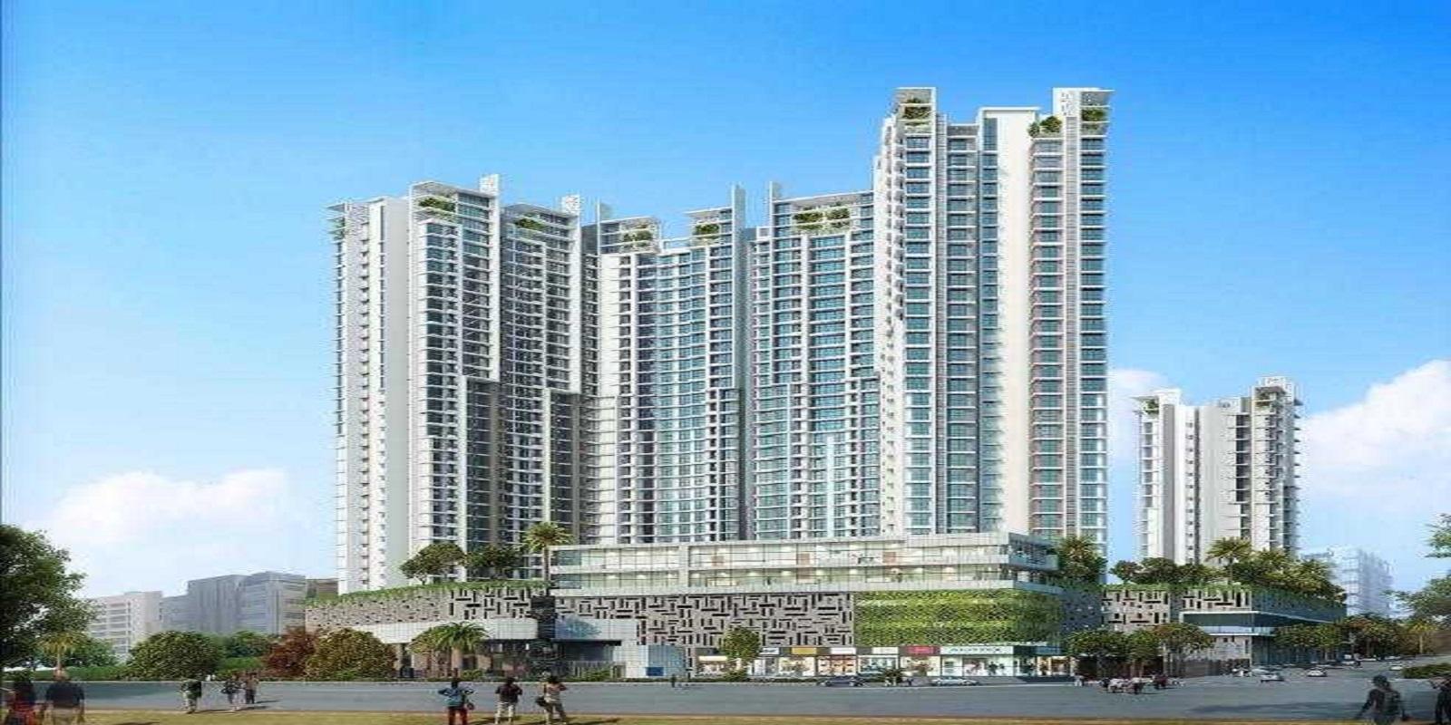 lakhani estate project large image3