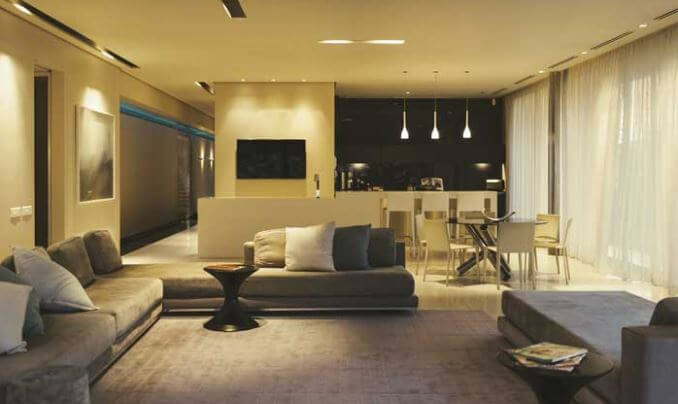 launch code expansia apartment interiors1