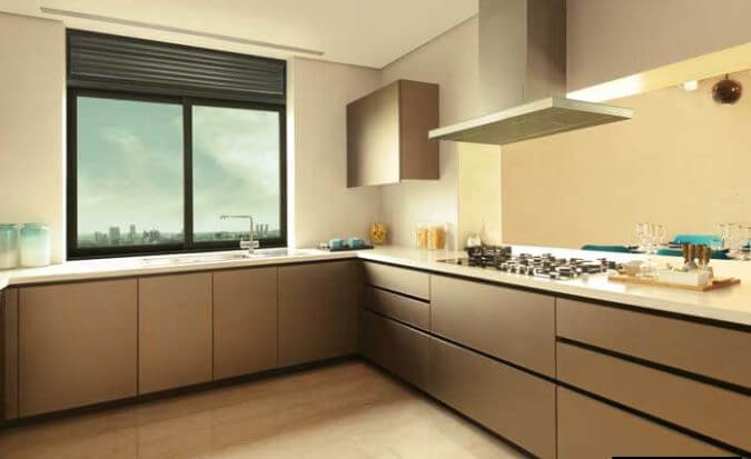 launch code expansia apartment interiors2