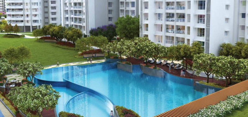 lnt emerald isle phase ii amenities features7