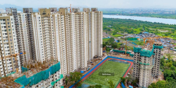 lodha amara tower 44 project large image2 thumb