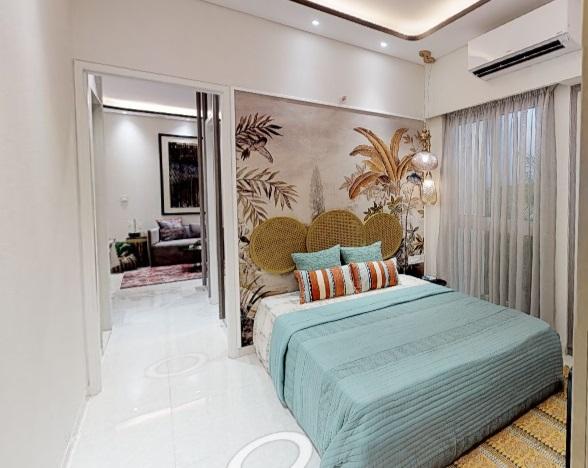lodha amara tower 49 and 50 apartment interiors7