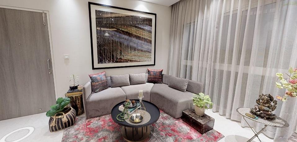 lodha amara tower 49 and 50 apartment interiors8