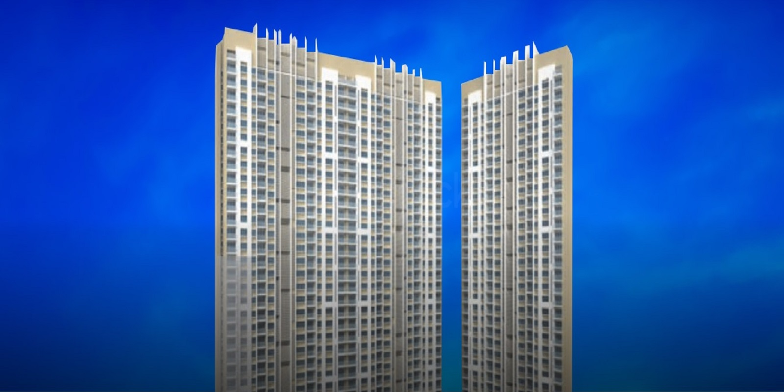 lodha augusta project large image1