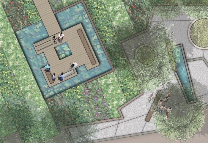 lodha aurum grande project amenities features2