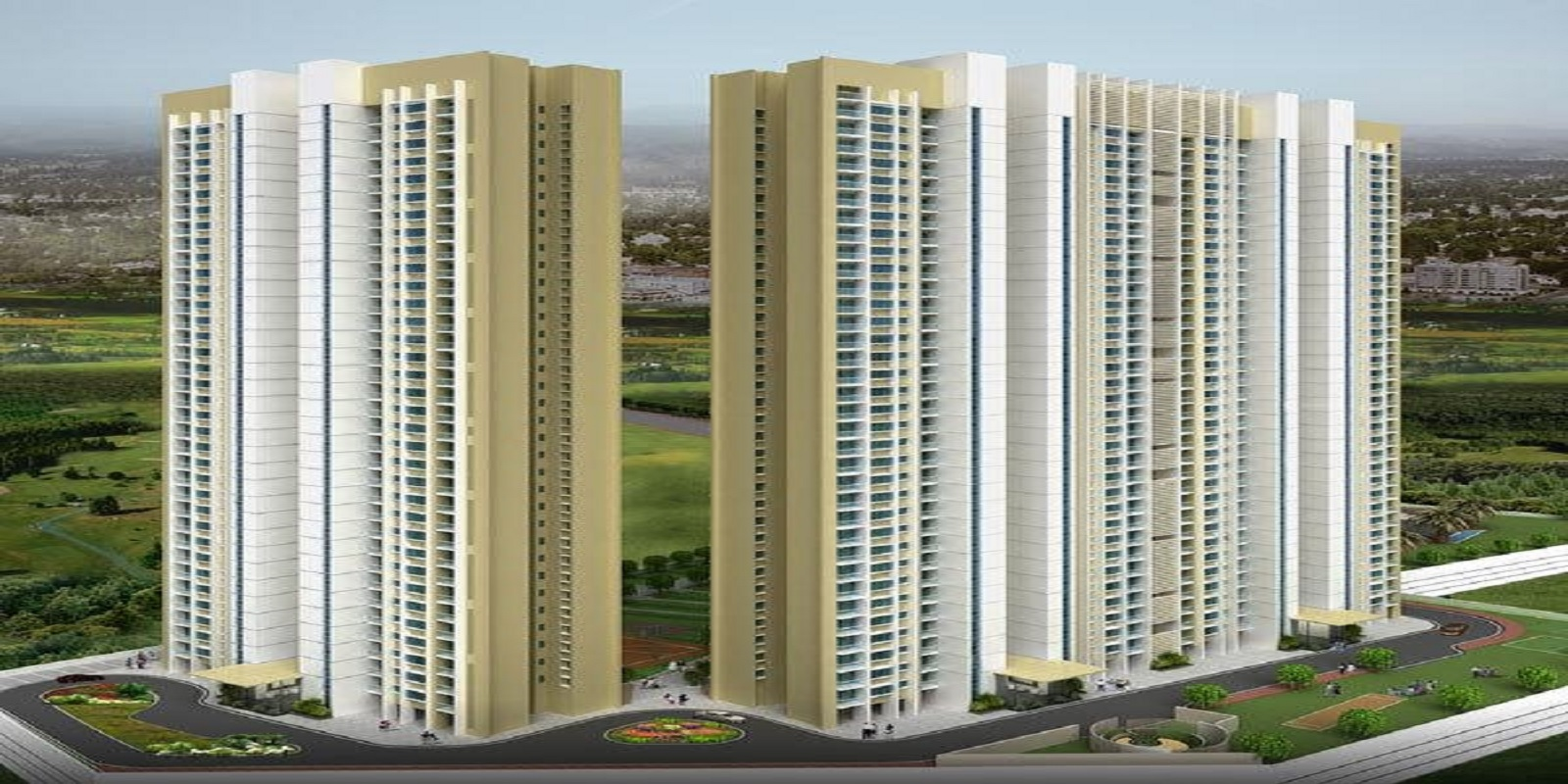 lodha aurum project project large image1