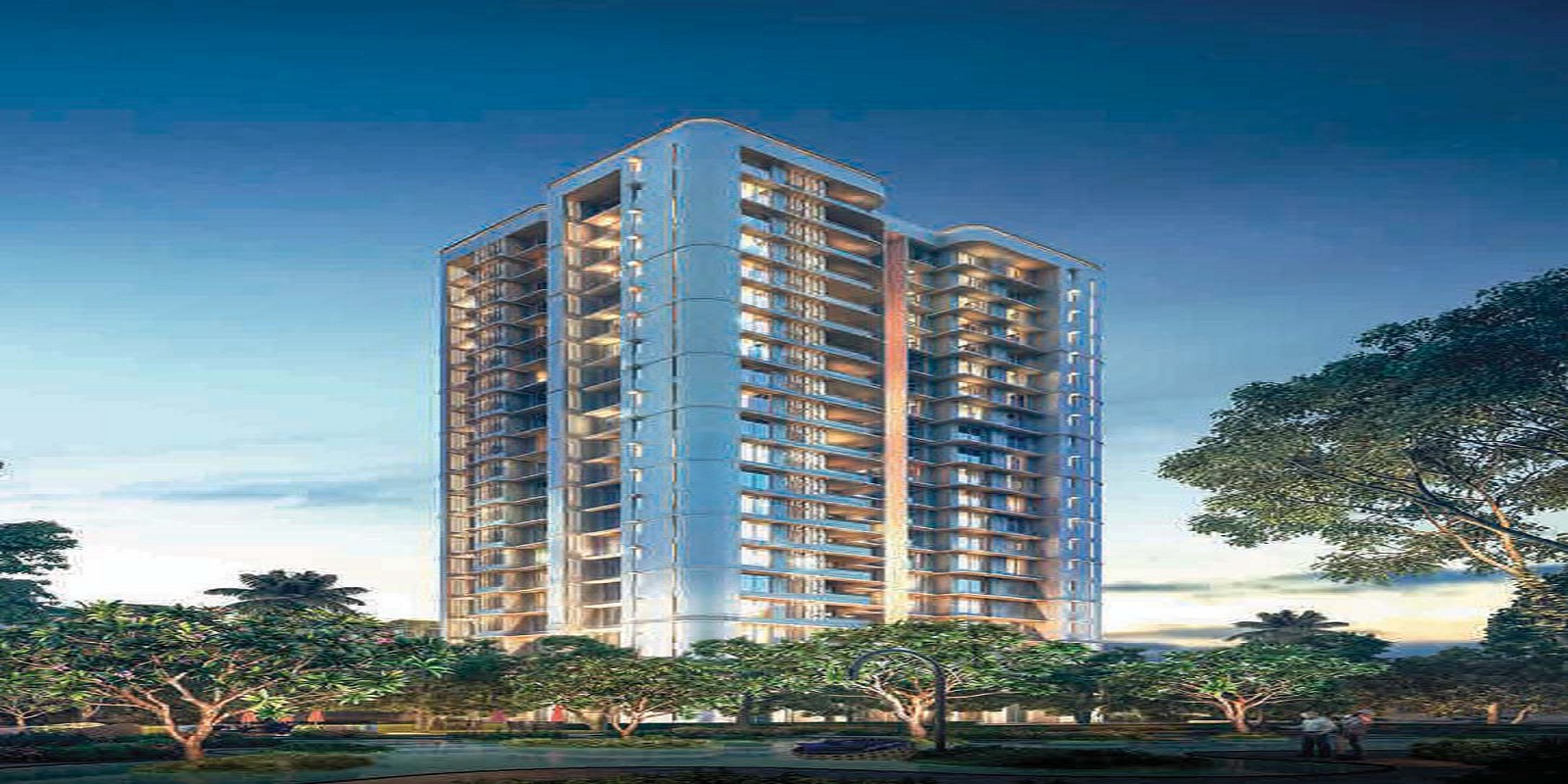 lodha bel air project project large image1