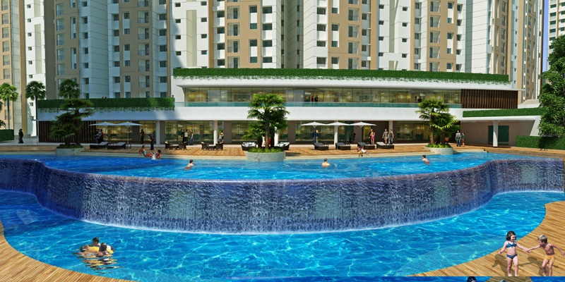 lodha blockbuster project amenities features3