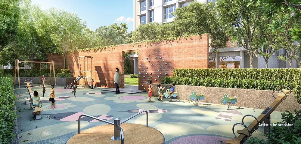 lodha casa viva amenities features16