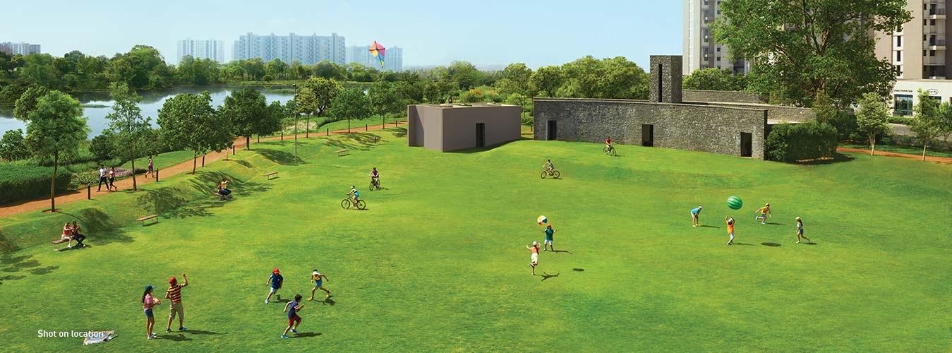 lodha centre park amenities features8