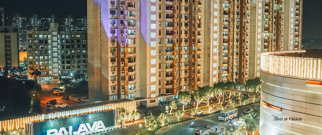 lodha codename celebration amenities features2