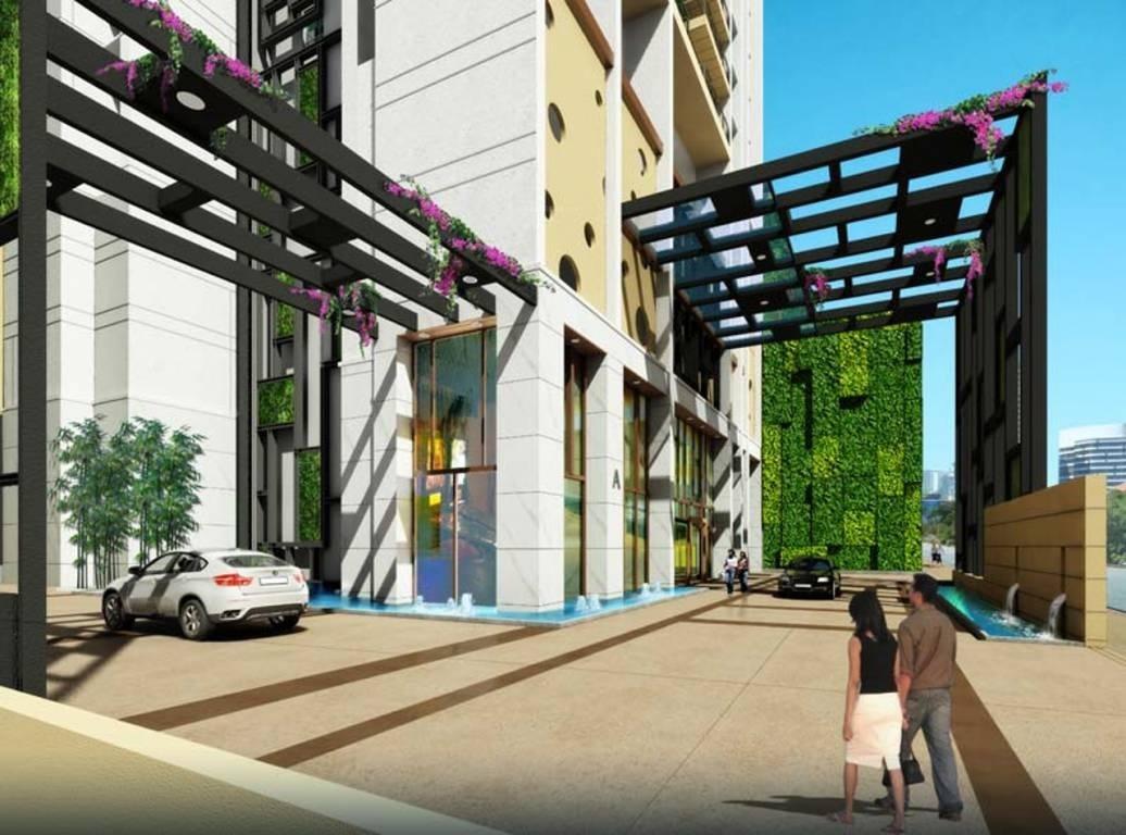 lodha codename hidden jewel project amenities features1