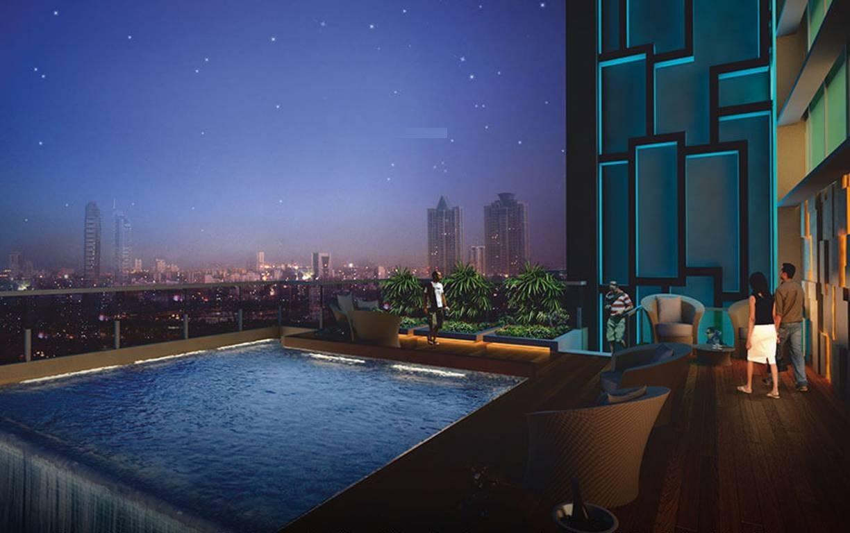lodha codename hidden jewel project amenities features2