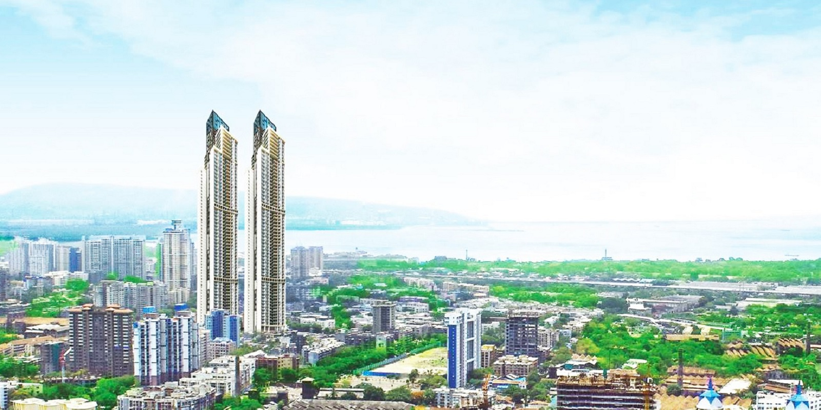 lodha codename hidden jewel project project large image1