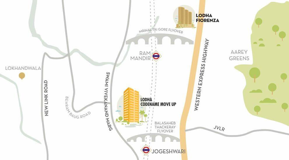 lodha codename move up location image1