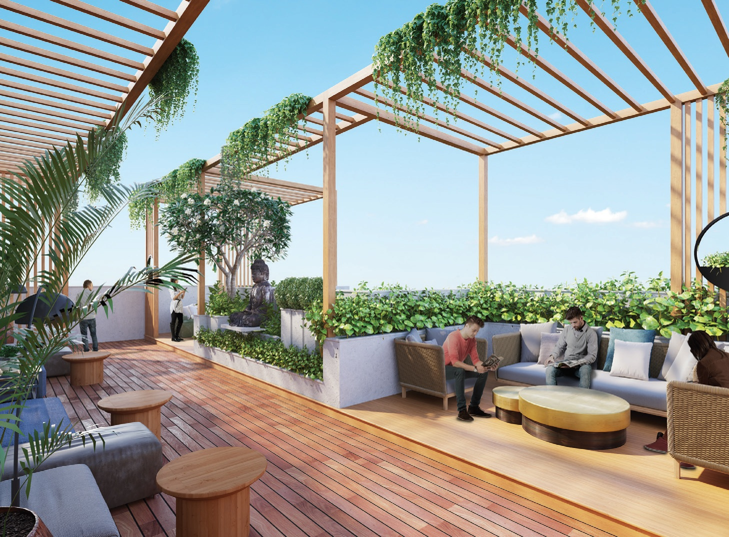 lodha codename move up project amenities features7