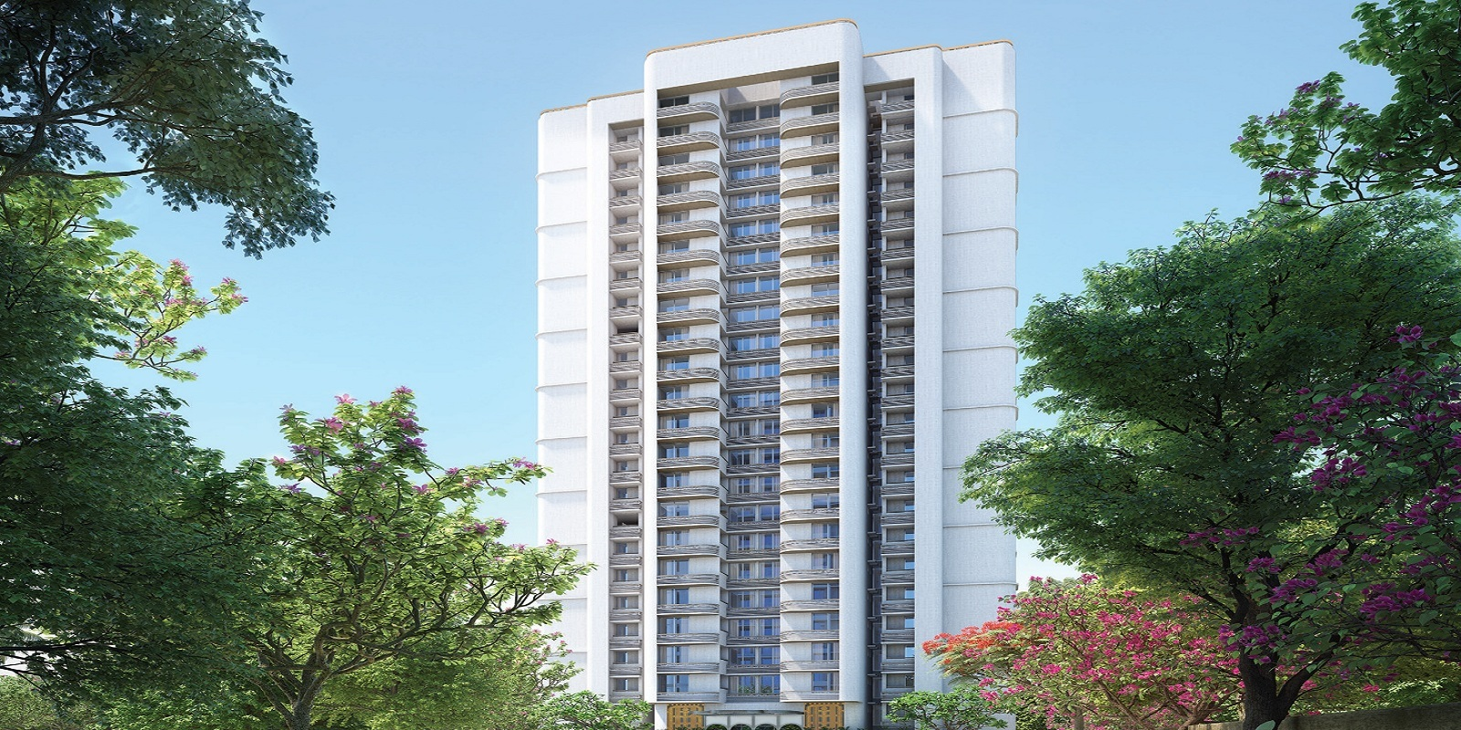 lodha codename move up project project large image1