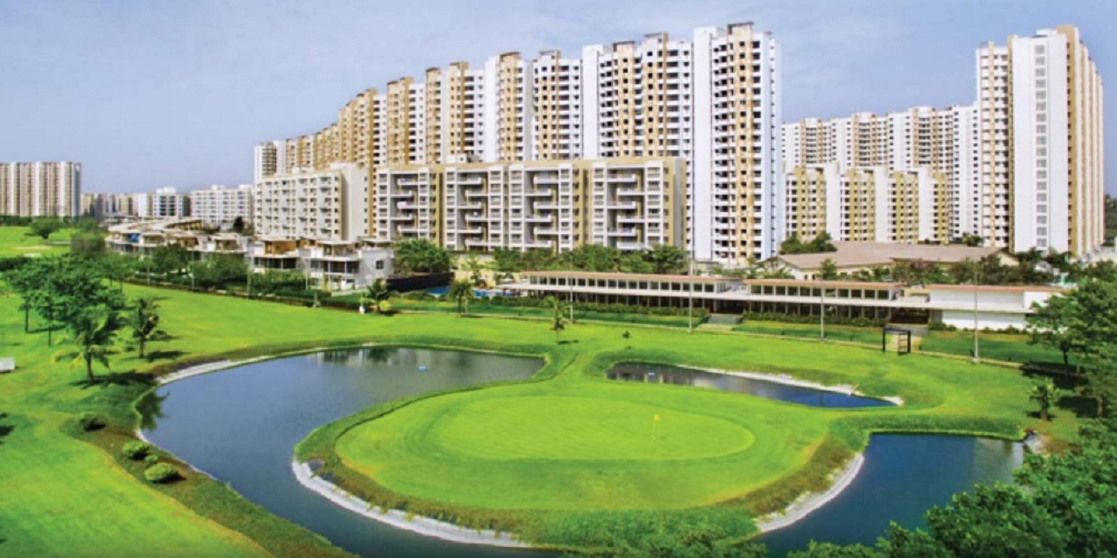 lodha codename smart buy project project large image1