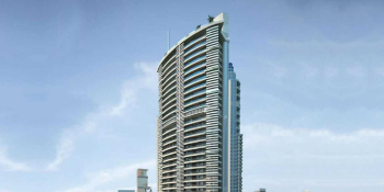 lodha codename superstar project large image1 thumb