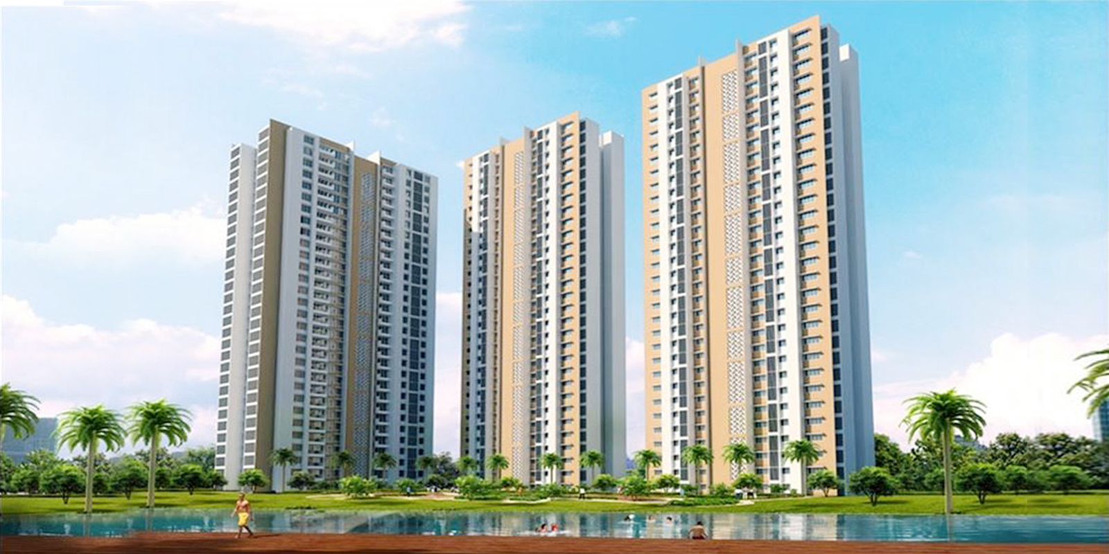 lodha codename the ultimate project large image1