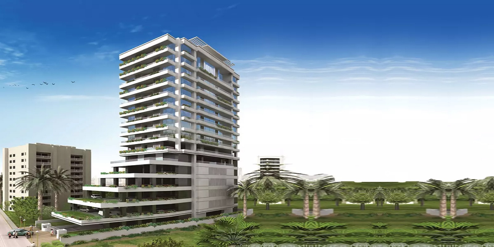 lodha costiera project large image1