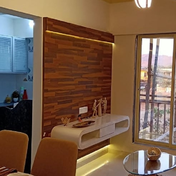 lodha dreams heights project apartment interiors1