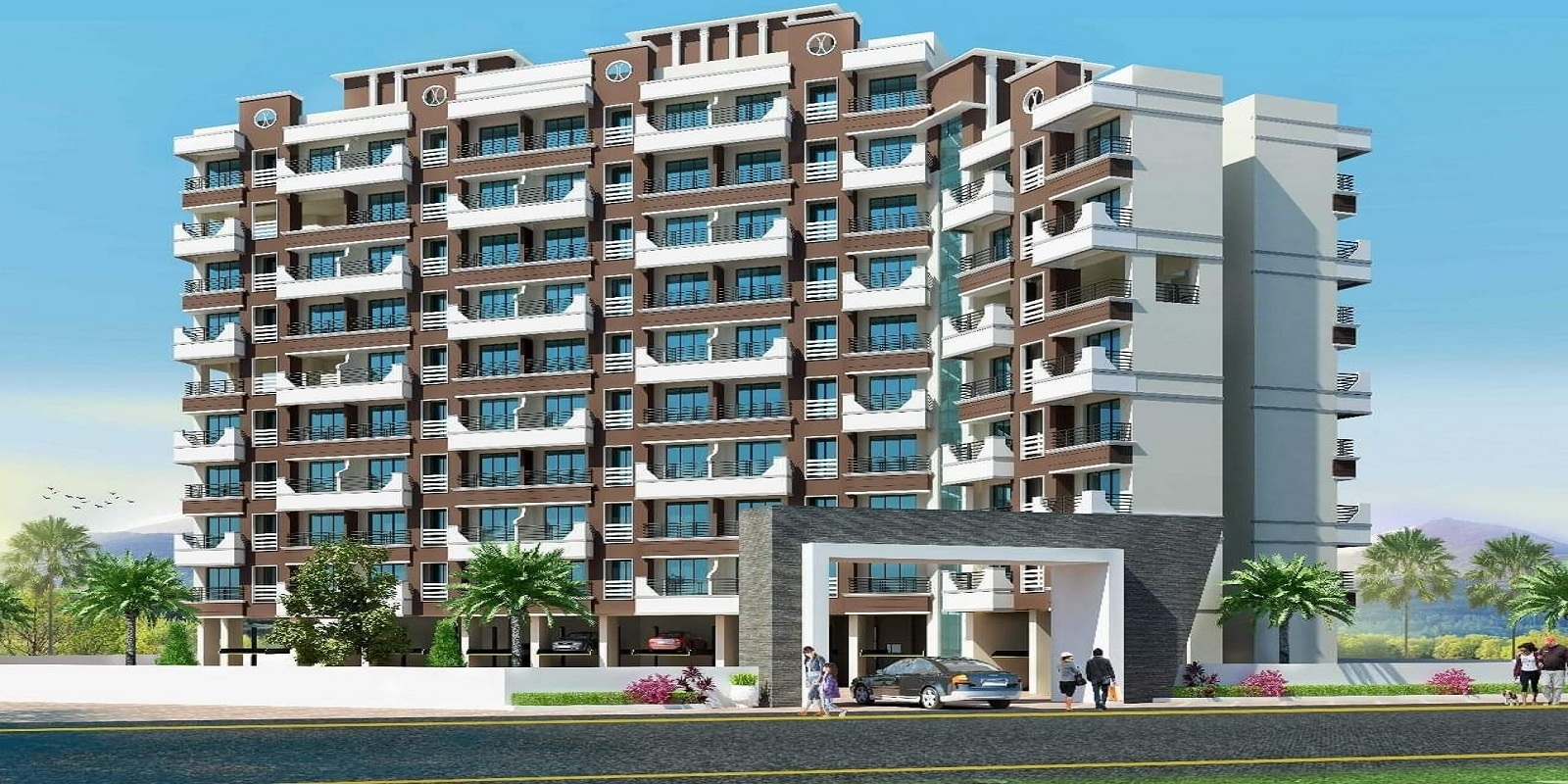 lodha dreams heights project project large image1