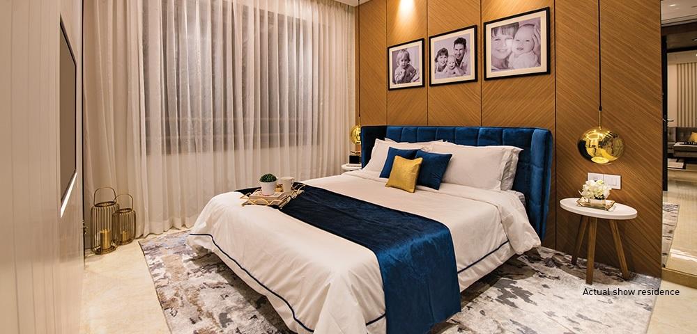 lodha eternis idyllia a project apartment interiors1