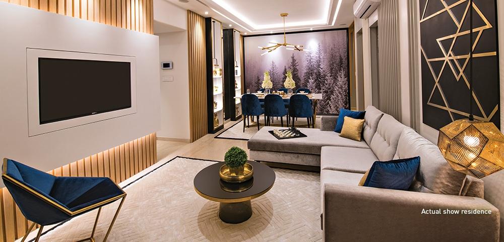lodha eternis natura a apartment interiors9