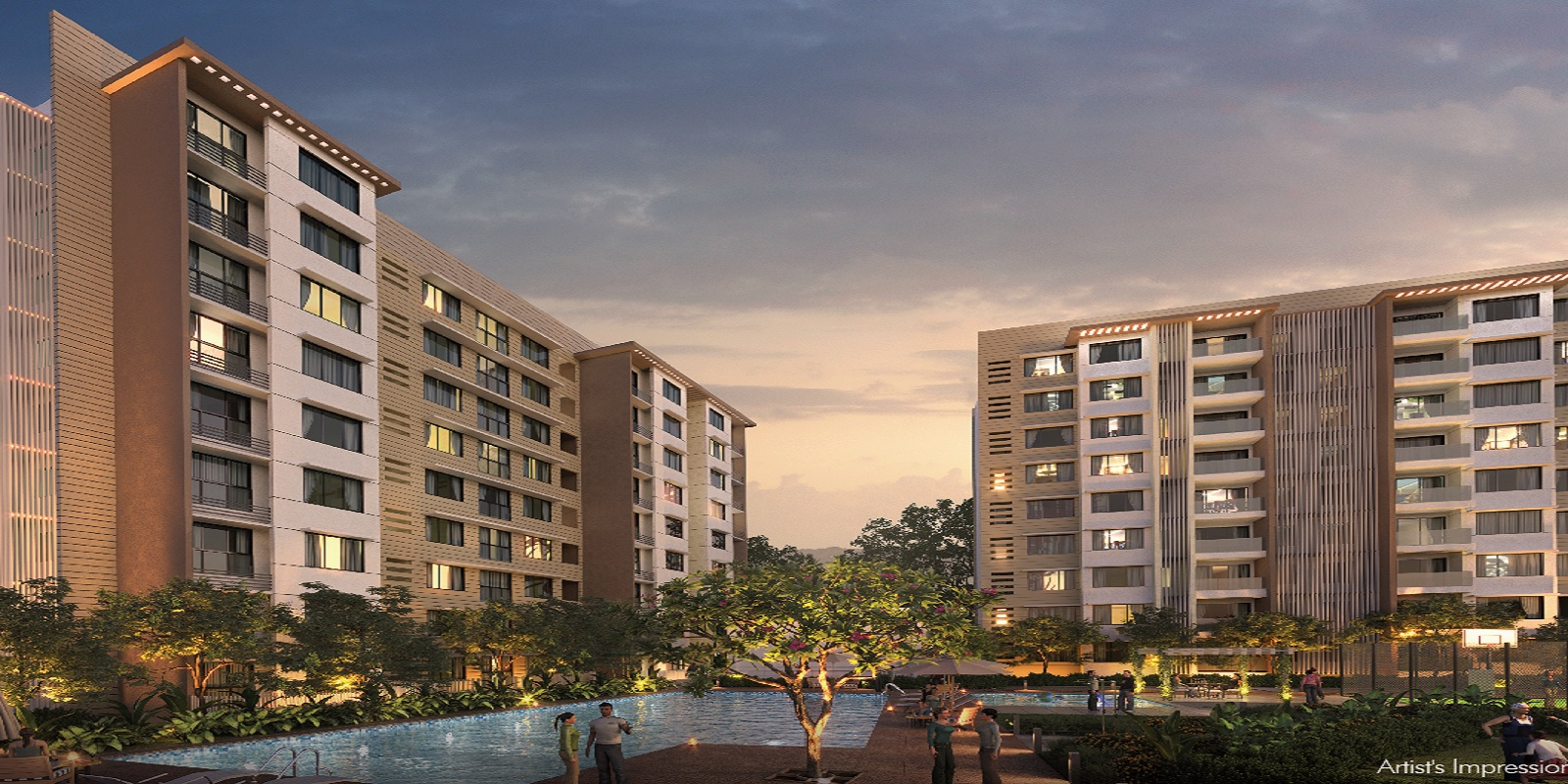 lodha eternis project project large image1