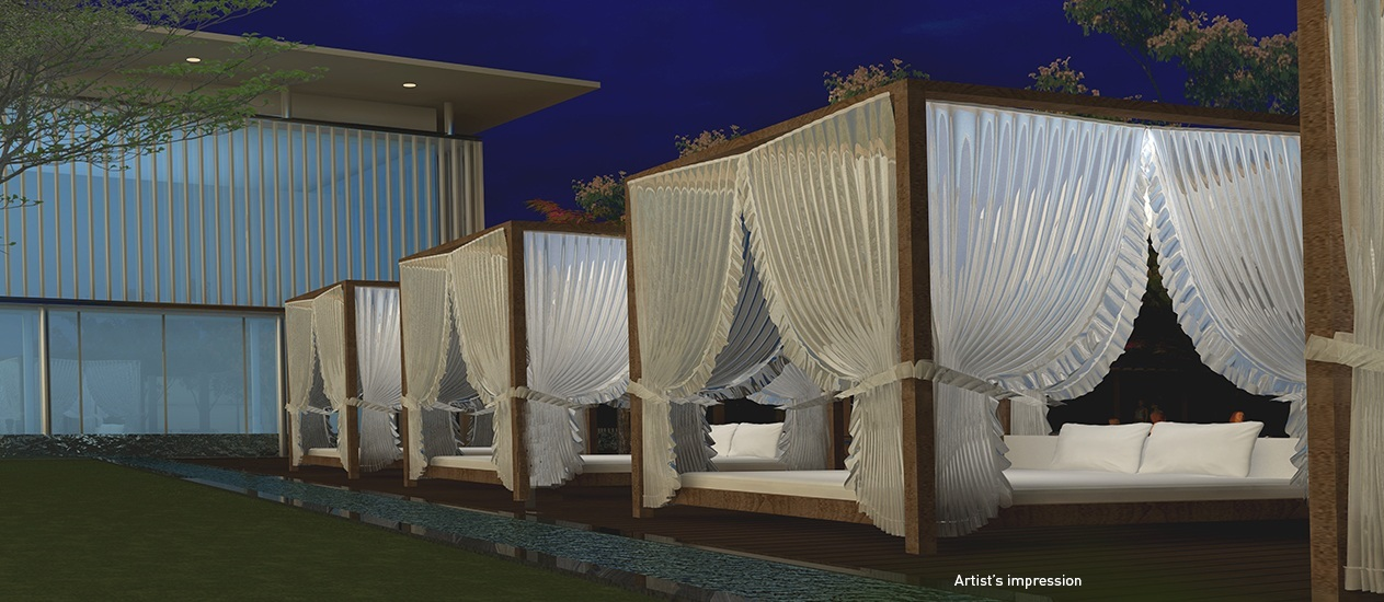 lodha eternis serena a amenities features8