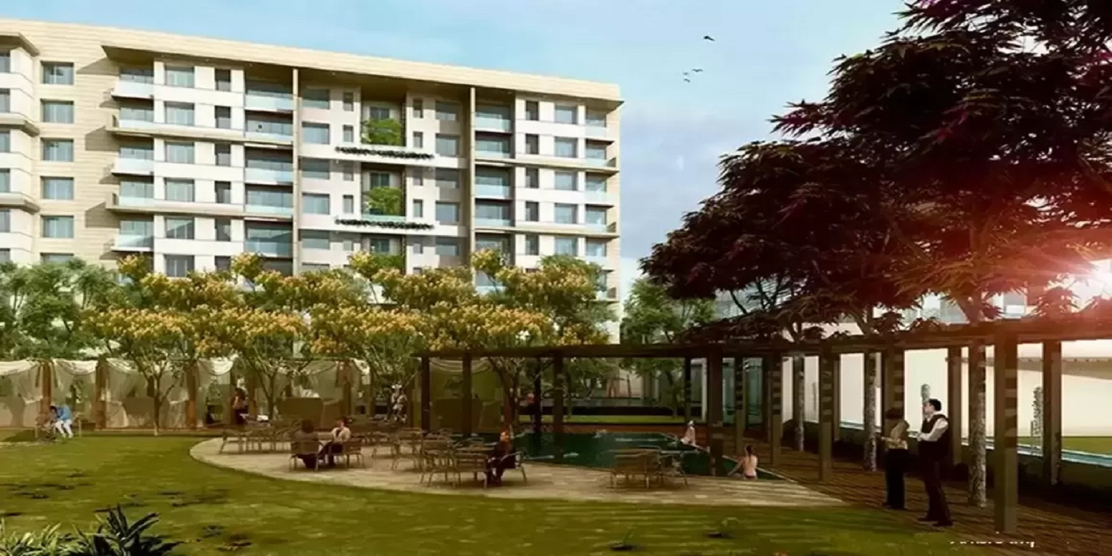 lodha eternis serena a project large image2