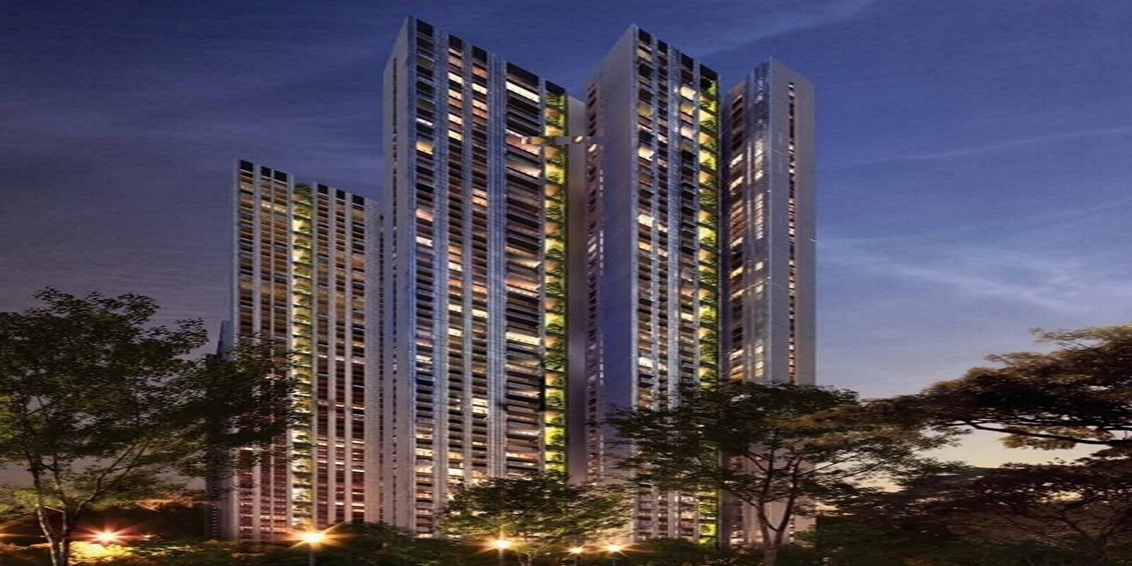 lodha evoq project project large image4