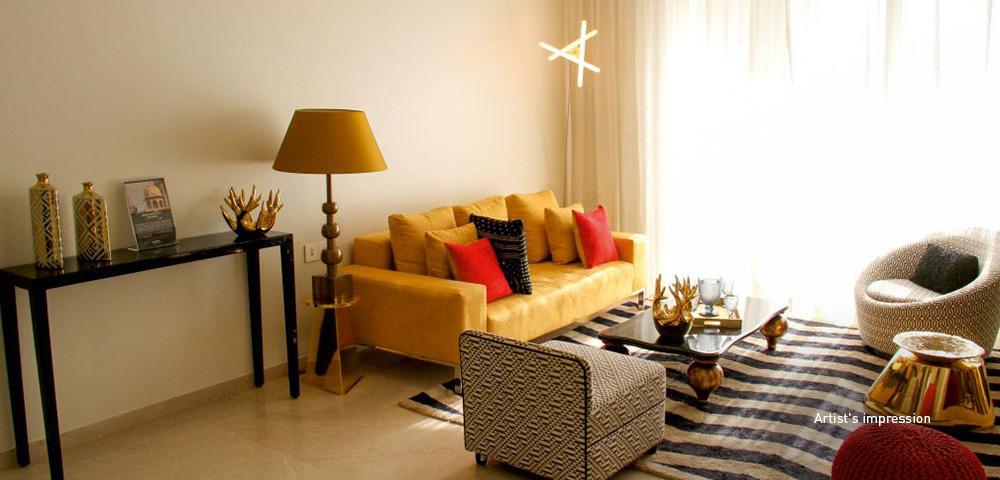 lodha fiorenza apartment interiors8