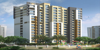 lodha global park project large image2 thumb