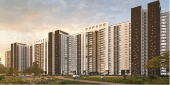 lodha golden dream project large image9 thumb