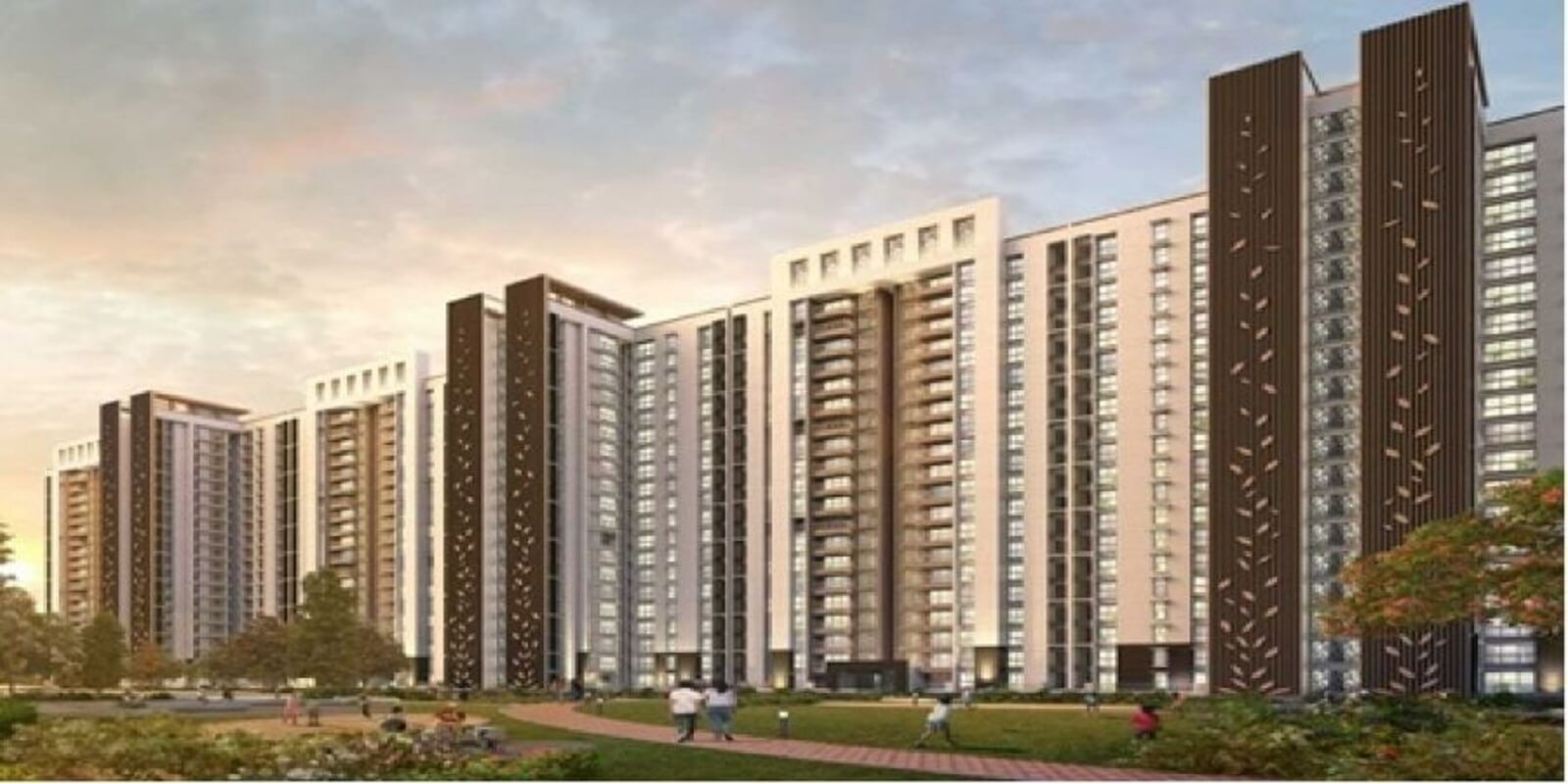 lodha golden dream project large image9