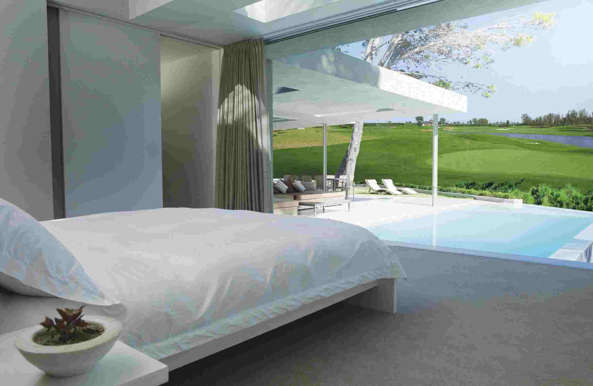 lodha golflinks villas project apartment interiors1