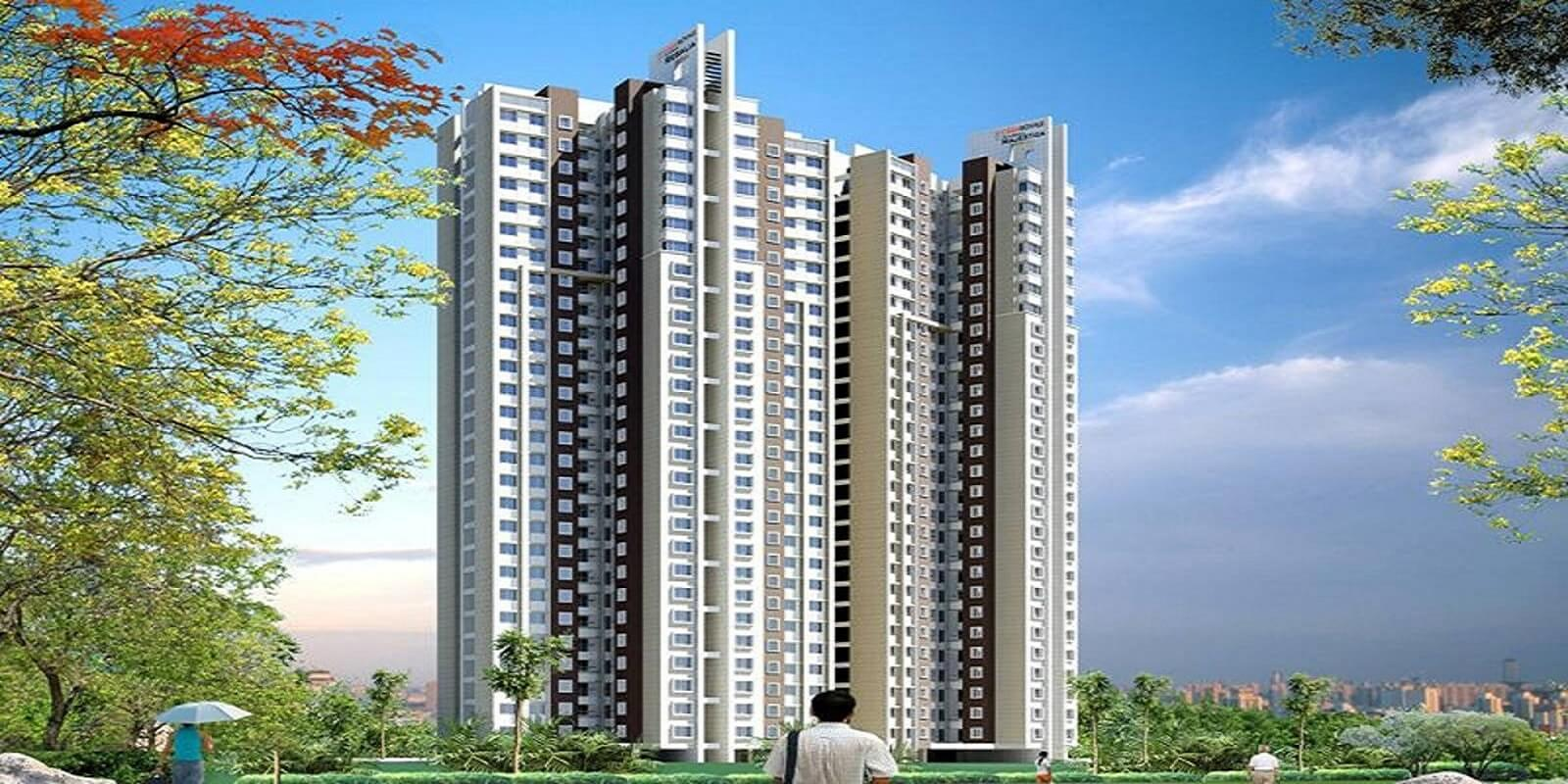 lodha grande project large image1