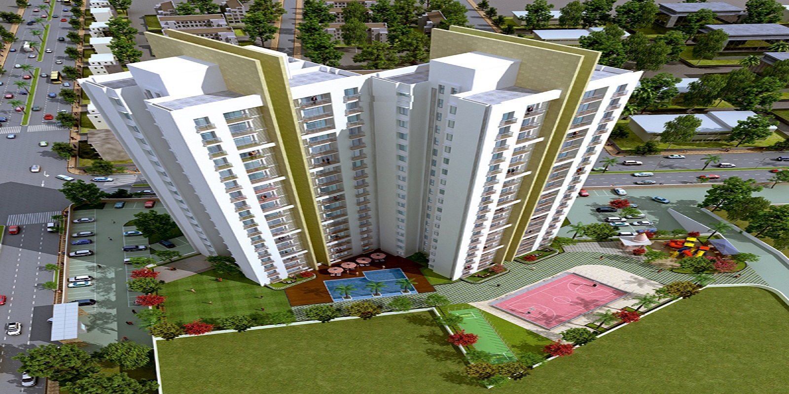 lodha grandezza project large image1